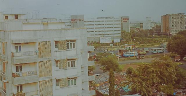 indien-056mopheller